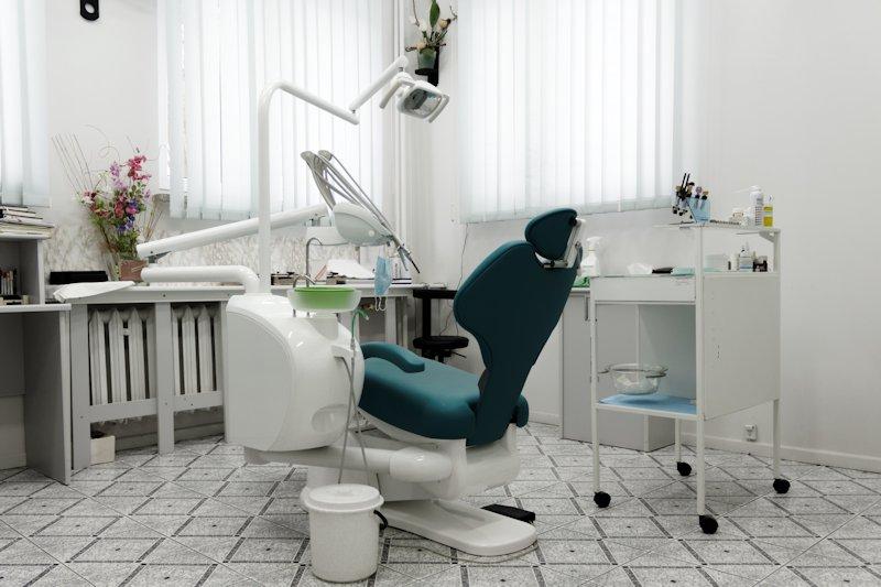 Gabinet stomatologiczny Łęczna R. Piotrowska. Dentysta Łęczna